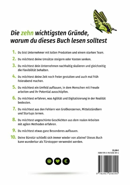 FabianSchaub_Cover_Rueckseite-klein